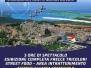Air show 2018 Montefiascone