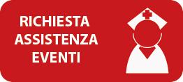 RICHIESTA-ASSISTENZA-EVENTI